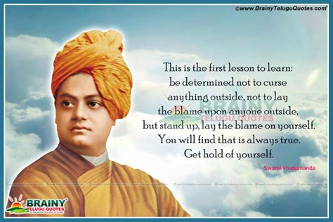 vivekananda biography in english famous quotes by swami vivekananda wallpapers in english