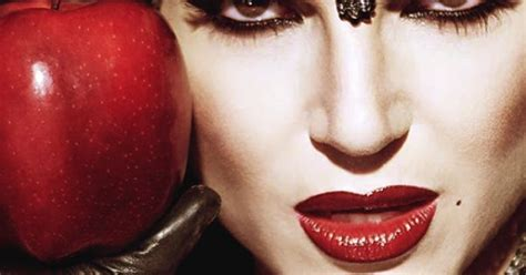 lana parrilla troy jensen lana parrilla as the evil queen by troy jensen once upon