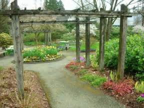 Garden Trellis Ewa In The Garden 12 Ideas For Garden Arch Trellis