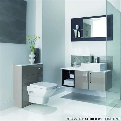 30 Innovative Bathroom Furniture Collections Eyagci Com Bathroom Collections Furniture