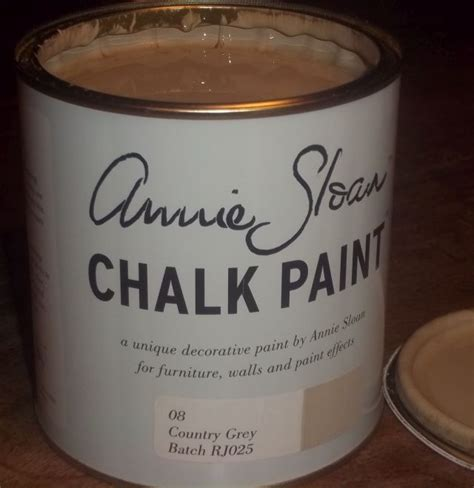 chalk paint nederland 23 beste afbeeldingen sloan chalk paint country