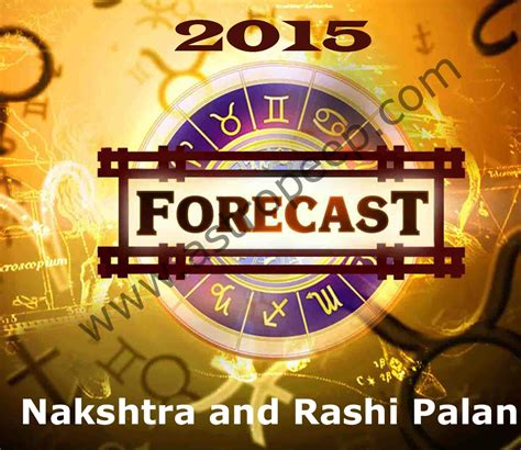 new year 2015 ox fortune 2015 new year predictions 28 images year of the goat