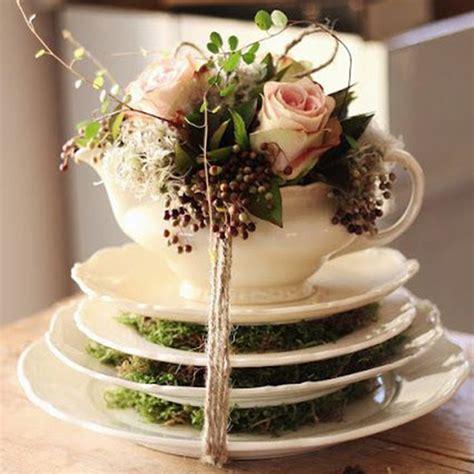 Tempat Vas Bunga Bentuk Sepeda 7 benda di rumah yang bisa jadi vas bunga properti liputan6