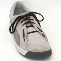 Sepatu All Terkeren 32 cara mengikat tali sepatu terkeren cari tahu