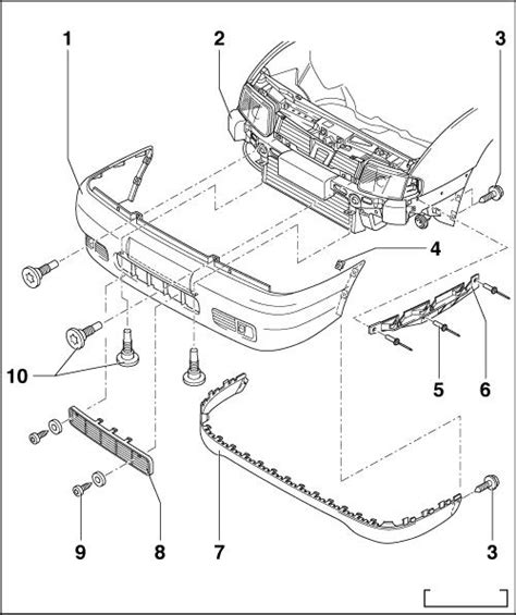 small engine maintenance and repair 1996 volkswagen rio navigation system service manual how to remove rear bumper 1996 volkswagen rio service manual how to remove