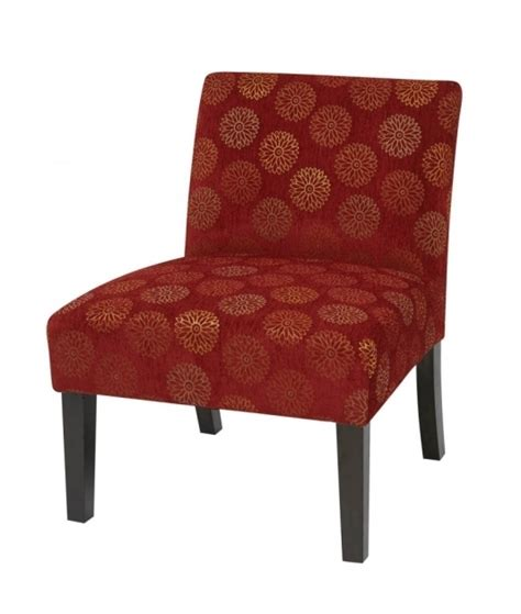 Affordable Accent Chair Cheap Accent Chairs 100 Chair Design