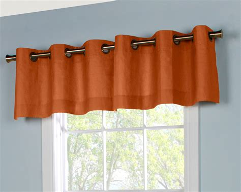 drapery liners grommet blackout curtain liners grommet home design ideas