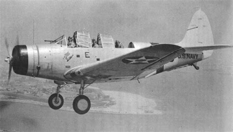 douglas tbd devastator america s world war ii torpedo bomber legends of warfare aviation books ww2 aircraft on luftwaffe bombers and world
