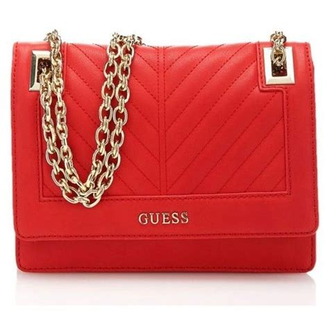 Other Designers Guess The With The Bag by Best 25 Guess Handbags Ideas On Guess Purses