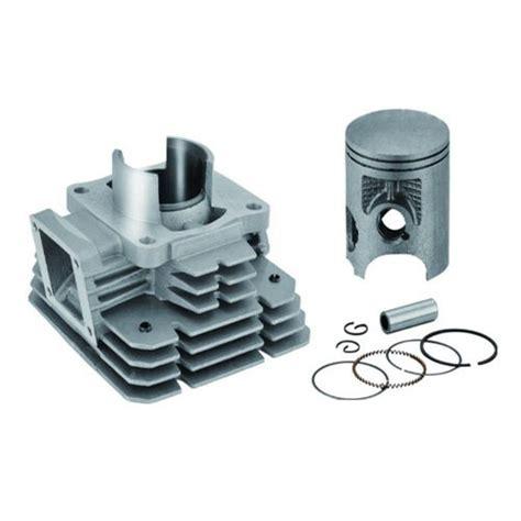 Blok Seher Cylinder Blok Mio J block seher mio spare part motor