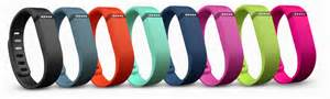 fitbit colors fitbit flex wireless activity sleep wristband