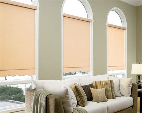 pictures of shades roller shades archives windo vango