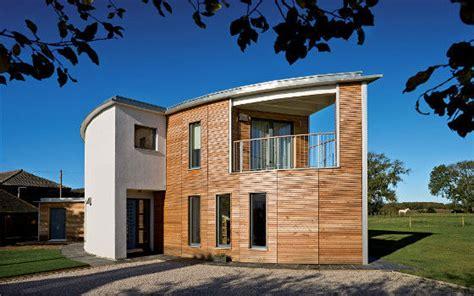 architektenhaus kaufen architektenhaus aktion pro eigenheim