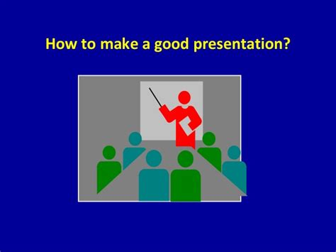 powerpoint tutorial 1 creating a presentation how not to make a bad presentation
