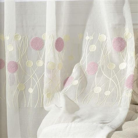bright colored curtains bright colored curtains promotion shop for promotional