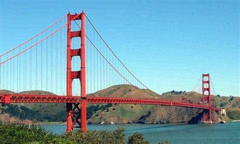 on modern american bridge building with practical applications and exles estimates of quantities and valuable tables classic reprint books golden gate puente en san francisco historia de su