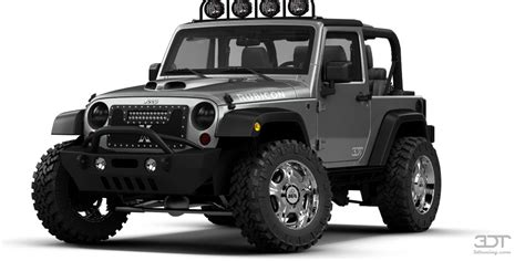 jeep wrangler logo png jeep png