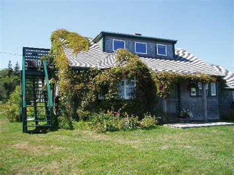 Whale Cove Cottages Grand Manan by Coopershop Picture Of Inn At Whale Cove Cottages Grand