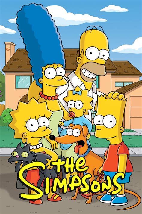 The Simpsons by Subscene The Simpsons Twenty Seventh Season Italian