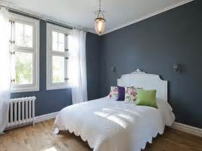 top 10 most sought after paint colors for bedrooms