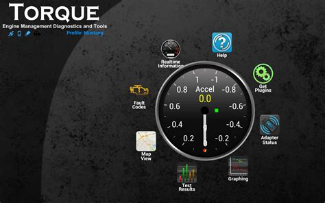 torque app for android elm327 android torque free torque obd2 software android