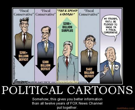 political humor jokes satire and political cartoons political cartoon image humor satire parody mod db