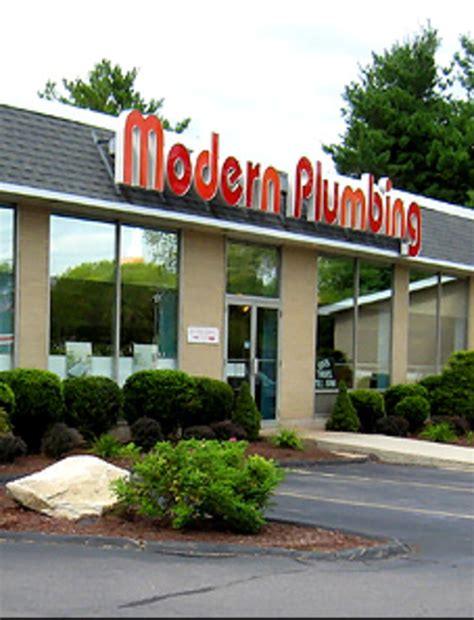 Modern Plumbing Supply by Modern Plumbing Supply In Berlin Ct Relylocal