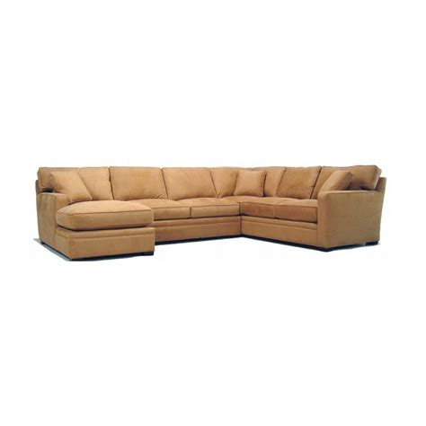 mccreary modern sofa mccreary modern sofa sleepers