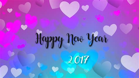new year 2016 and 2017 happy new year 2017 inspirational motivational
