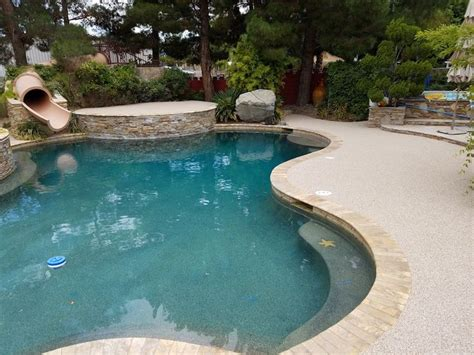 10 best rubber pool decks rubber surfaces images on pinterest pool decks swimming pool