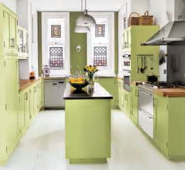 best color to paint a kitchen feel a brand new kitchen with these popular paint colors