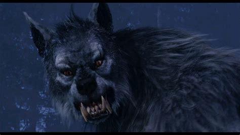 underworld kac film van helsing akčn 237 dobrodružn 253 horor fantasy jajakac