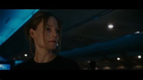 film disney jodie foster flightplan dvd review