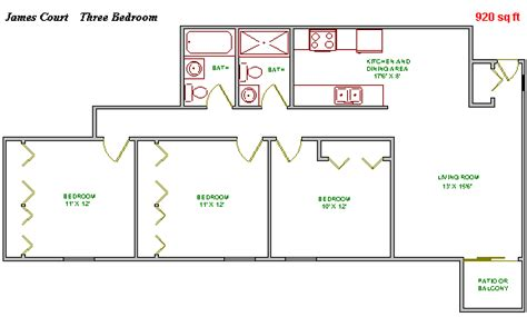 one bedroom apartments in dekalb il apartments for rent in dekalb il properties