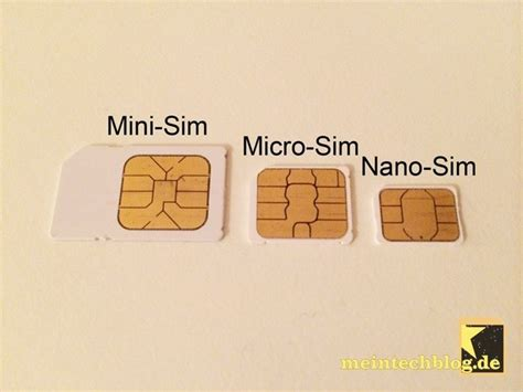 letter size mini to micro sim card free template pdf is there any difference between nano sim and micro sim