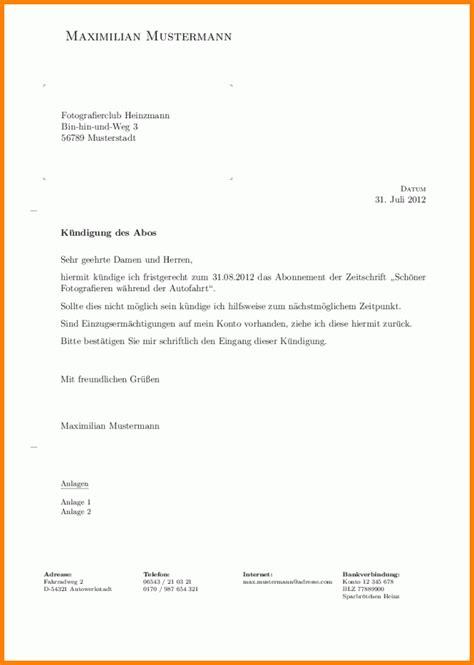 Brief Schreiben Muster Privat 7 offizielles schreiben vorlage lesson templated