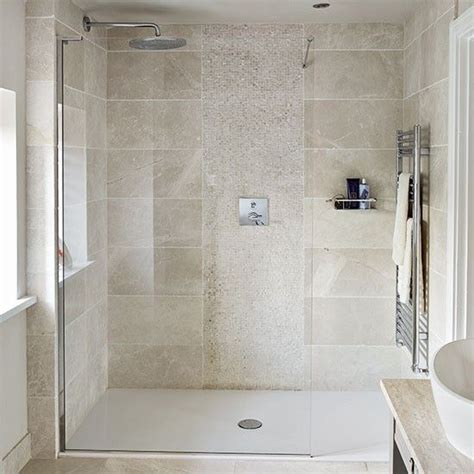 Bathroom Showers Ideas Pictures 30 Grey Bathroom Tiles Ideas And Pictures