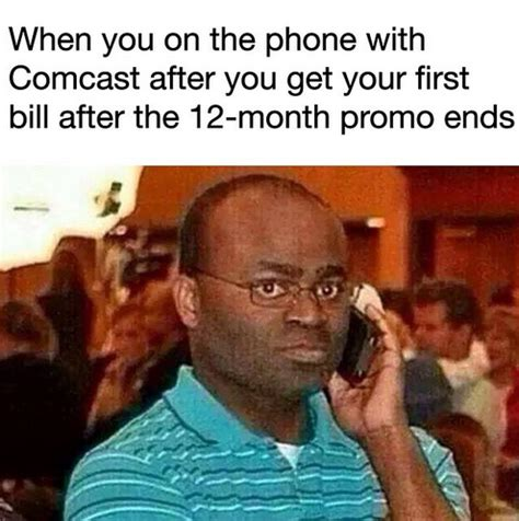 Black Guy With Glasses Meme - black guy on the phone know your meme