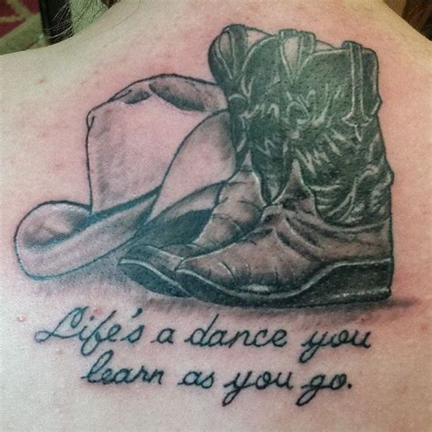 cowboy boots tattoo designs 25 best ideas about cowboy tattoos on evil