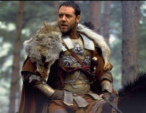 pemeran film gladiator x roman armor from gladiator history fun fun fun