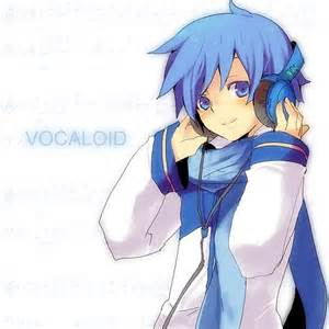 download image kaito vocaloid pc android iphone and ipad wallpapers