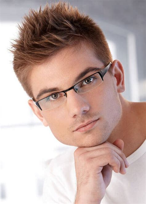 best golden brown hair color newhairstylesformen2014com 29 coolest men s hair color ideas in 2018
