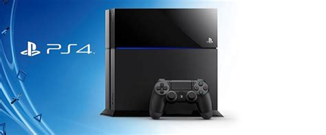 Sony Ps4 Payday 2 The Big Score ps4 launch lineup is weaker than expected gamer