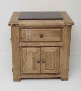 oak kitchen island with granite top 50 oak kitchen island with granite top small danube