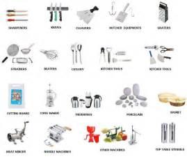 Kitchen Accessories Cupcake Design the flintstones machine tool exercise hugh fox iii