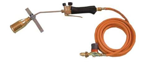 Lpg Heating Torch Yd 30 heat shrink gas torches primus lpg gas torches burners heat shrink heating torches tools
