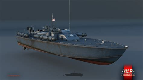 pt boat 109 development pt 109 kennedy s torpedo boat news war