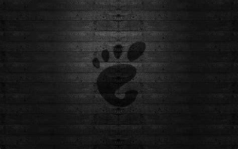 batman wallpaper for ubuntu ubuntu dark wallpapers wallpaper cave