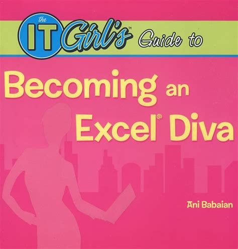 Daily Tips For Geeks Techie Divas Guide To Gadgets 3 by Powering Up Your Ms Excel Skill Via This It S Guide