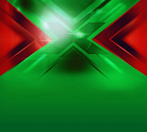 background x factor music graphic design x factor etn connect